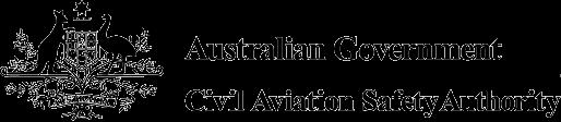CASA-Australia